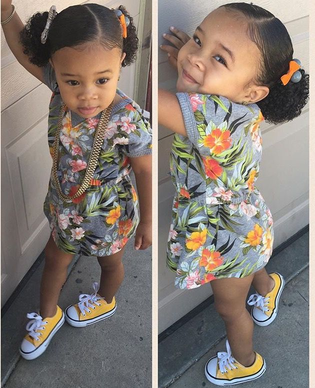 Such #style  #toddler #fashion
