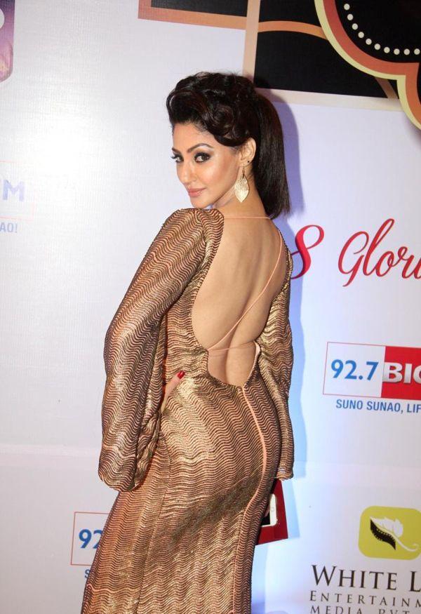 Zee tv serie femenina acters sexo mms