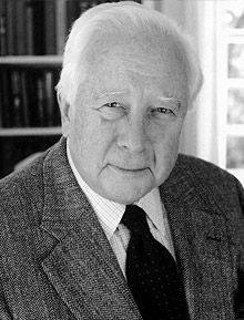 """History is a guide to navigation in perilous times. History is who we are and why we are the way we are. "" ~ David McCullough"