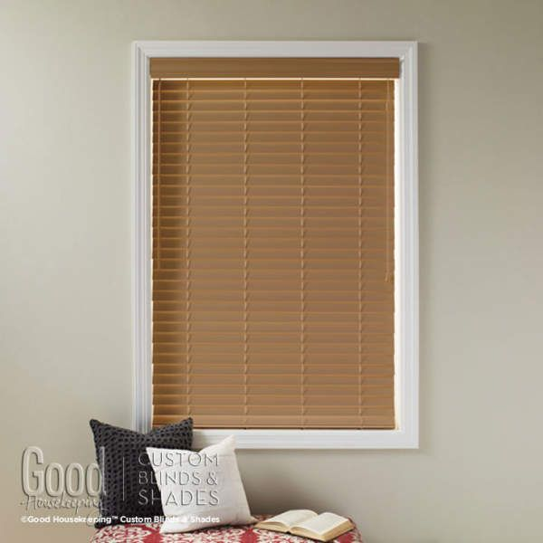 26 Best Wood Blinds Amp Shutters Images On Pinterest Faux