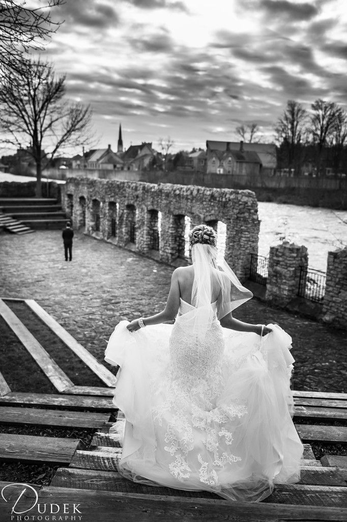 Dudek Photography | Modern, Creative, Unique, London Ontario Wedding Photographer | London Ontario Wedding Photographers