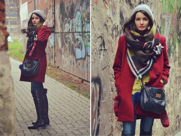 http://oneplusme.blogspot.sk/2014/12/red-coat.html