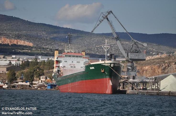 IKAROUS (former ALIDA)
