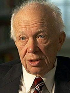 """Chruschtschow-Sohn: """"Mein Vater wollte Kennedy nicht erniedrigen"""""""