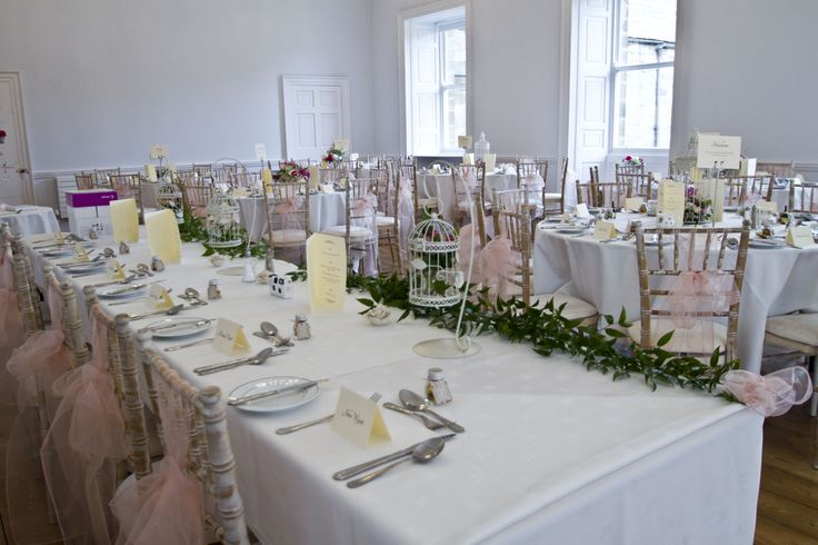 17 Best Images About Northumberland Wedding Venues On Pinterest