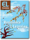 Educational Leadership:Resilience and Learning:The Significance of Grit: A Conversation with Angela Lee Duckworth