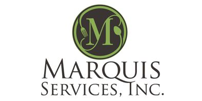 Marquis Services