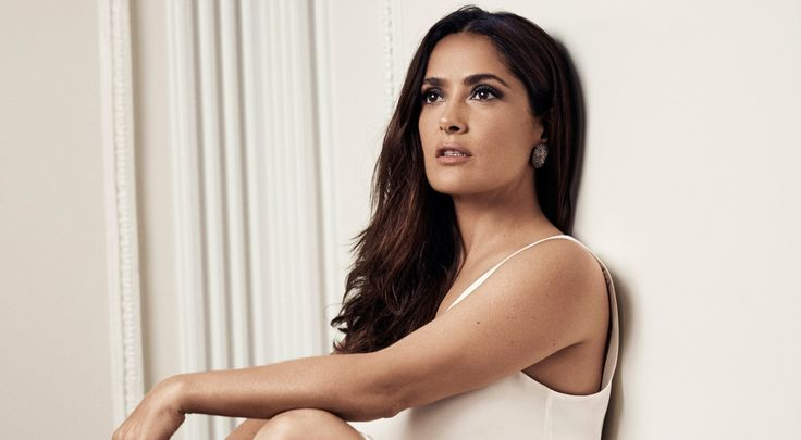 1920x1057 salma hayek wallpaper for desktop background