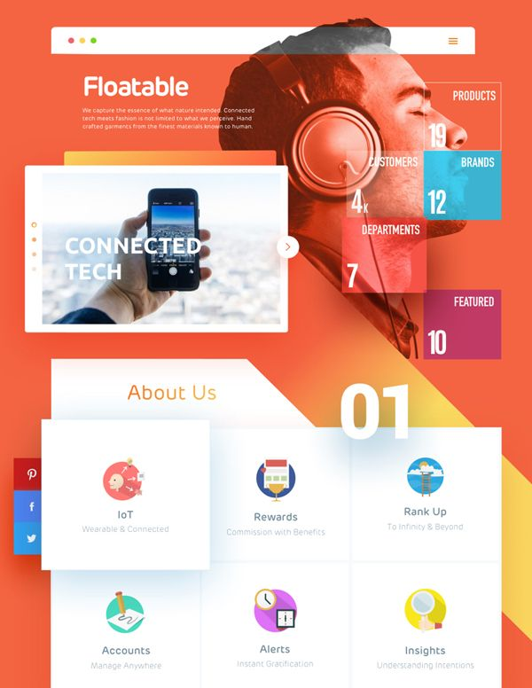 Top 15 Web Design Trends Web Design Web Design Trends Web Banner Design
