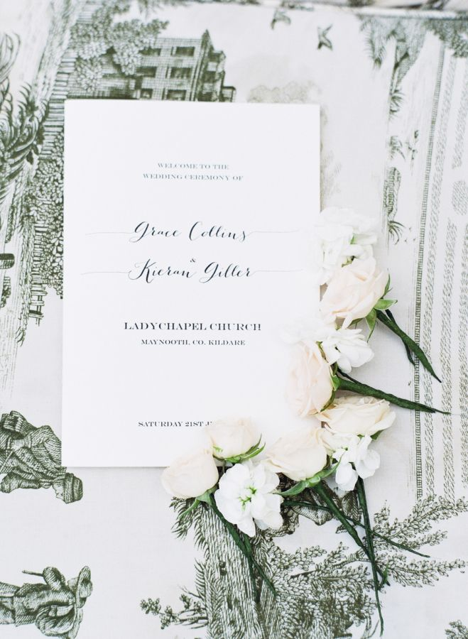 43 best The Art of Wedding Invitation images on Pinterest Wedding - fresh invitation cards for new shop opening