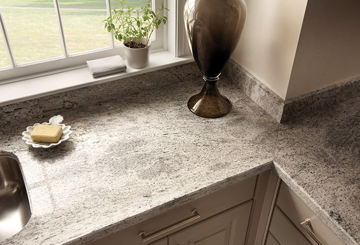 Cosentino Granite Countertops : Best images about cabinets on pinterest