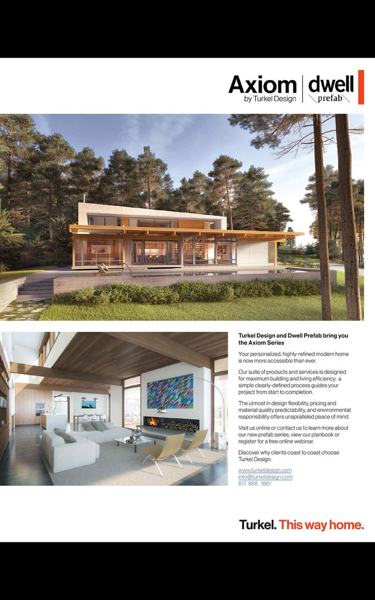 On Pinterest Off The Grid Prefabricated Home And Architecture