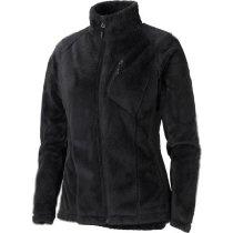 Marmot Solar Flair Fleece Jacket - Women's