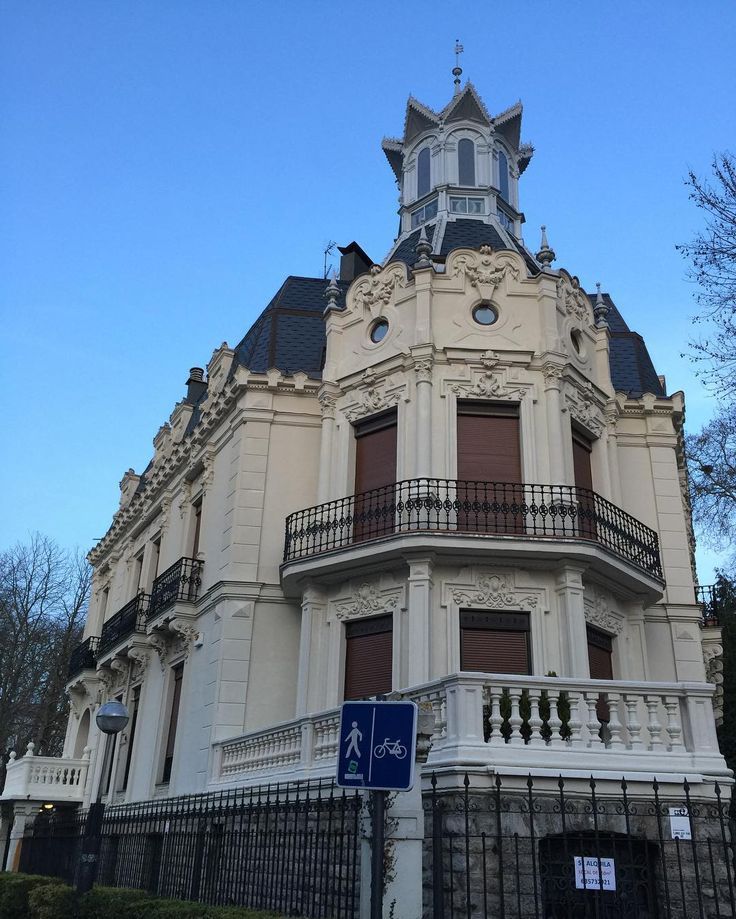 VITORIA#vitoria #bilbao#spain#semanasanta#friends#fashion#museum#crazy#barcelona#guggenheim#music#pintxos#gay#boy#sexy#relax#holidays#spring#love#katyperry#dior#sia#herschel#travel#work#paisvasco#aventure#food#house by kylerichards7