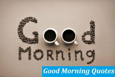 Latest Good Morning Images Foe whatsapp Free Download.