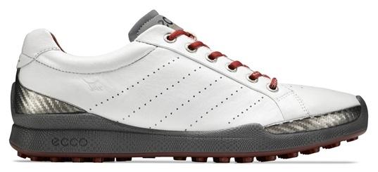 Sick Nike Golf Shoes