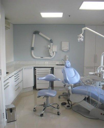 Clínica Odontológica 3 407x500 Clínica Odontológica                                                                                                                                                                                 Mais