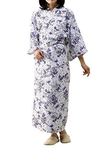 【浴衣】キョウエツKYOETSU レディース浴衣3点セット 2015 市松 浴衣/帯/下駄 - http://ladysfashion.click/items/118062