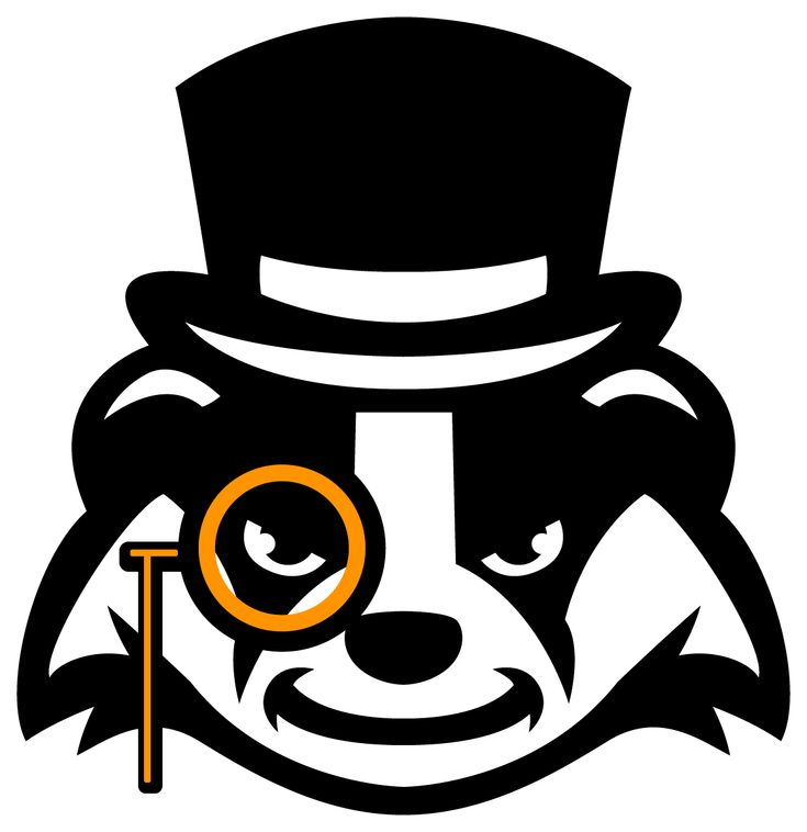 Our site lists and compares online casino bonuses. The user will go to our site and find the best casino bonus available in their region. They may look for the highest match bonus, free spins, no deposit bonuses or cash bonuses. They will then use our free comparison tool and rank each bonus after their requirements. http://www.casinobonusbadger.com/