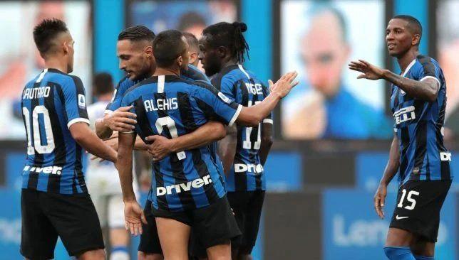 جدول مباريات إنتر ميلان في الدوري الإيطالي ودوري أبطال أوروبا 2020 2021 Sports Jersey Jersey Sports