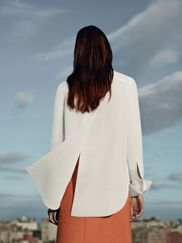 COS   Collection The Classic version of Ethereal/Angelic.