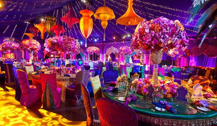 Google Search Aladdin Arabian Nights Nights Party Aladdin Wedding