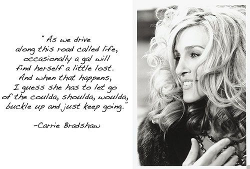 loveWords Of Wisdom, Remember This, Carriebradshaw, The Cities, Carrie Bradshaw, Cities Quotes, Favorite Quotes, Thecity, True Stories