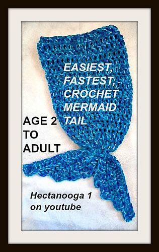 Easiest__fastest__crochet_mermaid_tail_2_medium