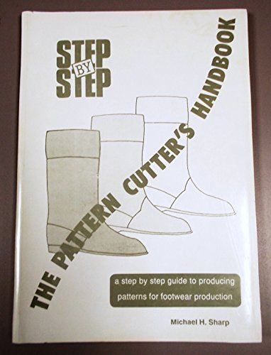 The Pattern Cutter's Handbook: A Step by Step Guide to Pr... https://www.amazon.com/dp/1873905017/ref=cm_sw_r_pi_dp_x_JwJlybP1JDXHF
