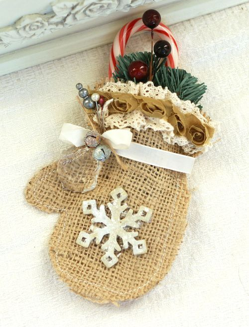 1000 images about diy twine yarn burlap crafts on for Save on crafts burlap