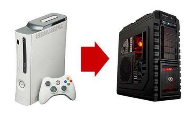 L'emulatore di giochi Xbox 360 su PC si avvicina Molti sognano di emulatore i proprio giochi per Xbox 360 su computer, ma purtroppo fino ad ora non avevamo mai avuto buone notizie, in quanto non era possibile effettuare tale procedura. Finalmente  #emulatore #xbox360 #pc #giochi