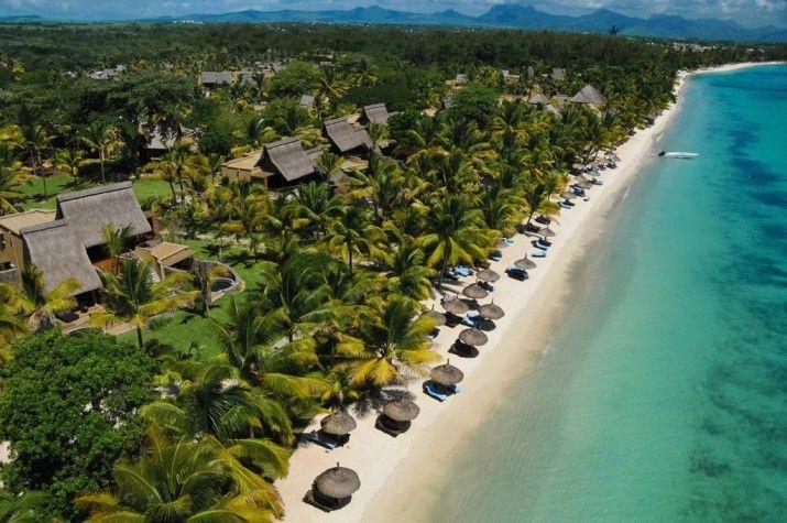 Trou Aux Biches Resort and Spa