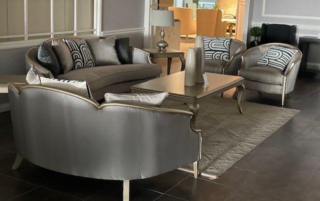 طقم كنب Jm Sf153 1 In 2021 Home Decor Home Furniture