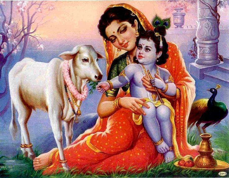 Atma Darshan Krishna Menon Pdf Editor