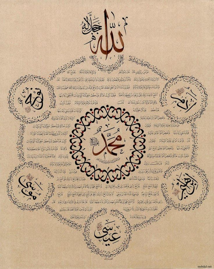 :::: ♡ ♤ ✿⊱╮☼ ☾ PINTEREST.COM christiancross ☀❤•♥•*[†]⁂ ⦿ ⥾ ⦿ ⁂ ::::Hüsn-i Hat +++ ISLAM IS not UNITARIAN