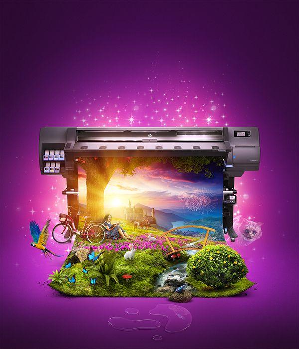 https://www.behance.net/gallery/21162817/Print-Your-Dreams-Icon-Digital-Printing