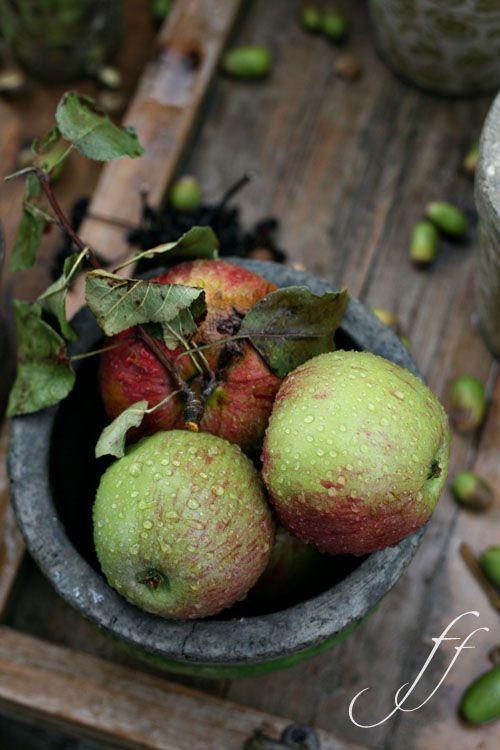 apples....fotoefornelli