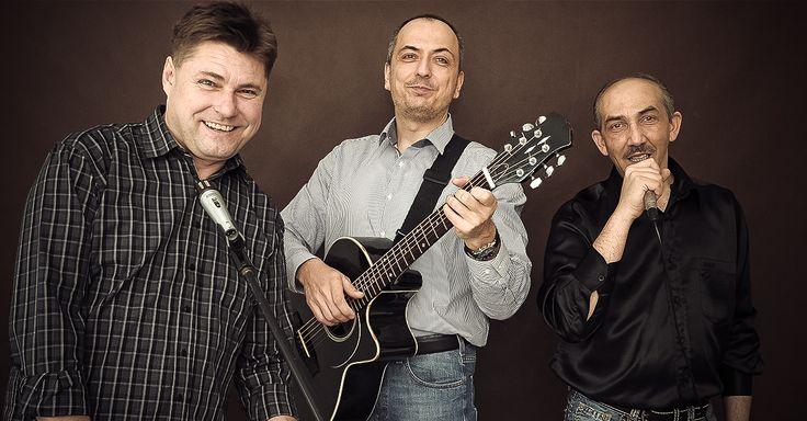 KV-Band