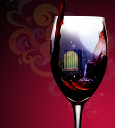 Latin Food and Wine Festival: Orlando: Food And Wine, Latin Food, Cooking Skills, Wine Festivals, Latin Flavored, Orlando Events, Fab Events