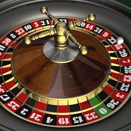 Revisa este link una http://www.ganarruleta.org/ derecha aquí para más información sobre ruleta. Es cierto que hay mucha gente que dicen que han desarrollado un sistema que aumenta el porcentaje de ganar. Tales afirmaciones podrían trabajar para algunos pero no para otros. Esta es la razón por qué es muy difícil encontrar una estrategia Win Roulette.