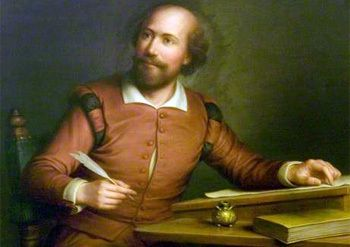 7 Filthy Jokes You Didn't Notice in Shakespeare | Cracked.com