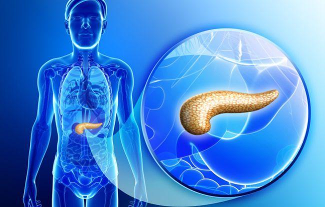 Rakovina pankreasu: Koho najviac ohrozuje a ako znížiť riziko jej vzniku?