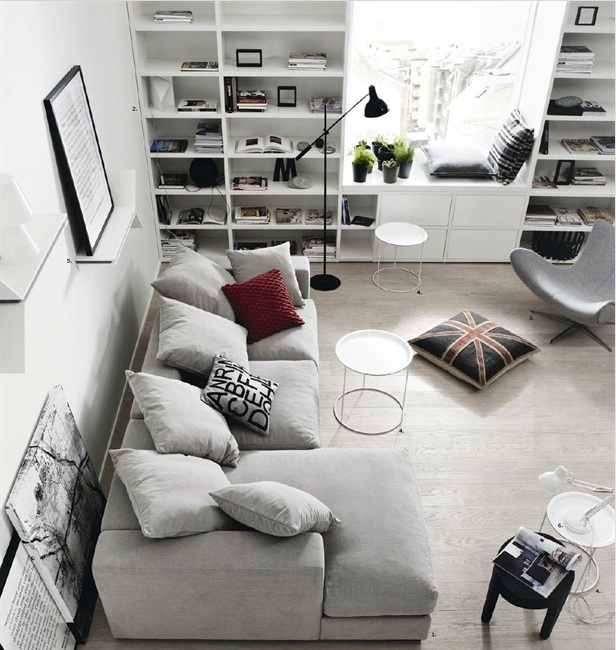 70 Best BoConcept LIVING Images On Pinterest