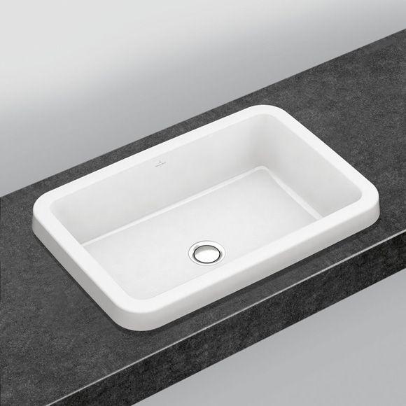 villeroy und boch küchenarmaturen | masion.notivity.co