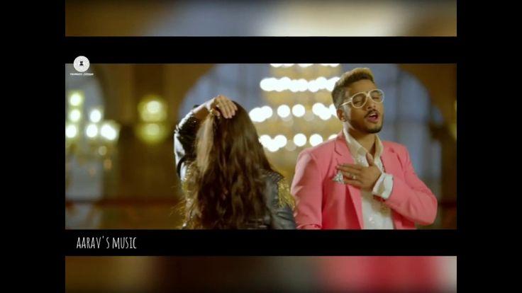 Baby Marvake Maanegi - Raftaar | Nora Fatehi | Remo D'souza | India's fi...