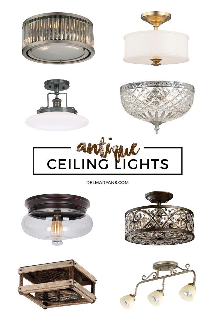 1000 ideas about antique ceiling fans on pinterest belt driven ceiling fans vintage ceiling. Black Bedroom Furniture Sets. Home Design Ideas