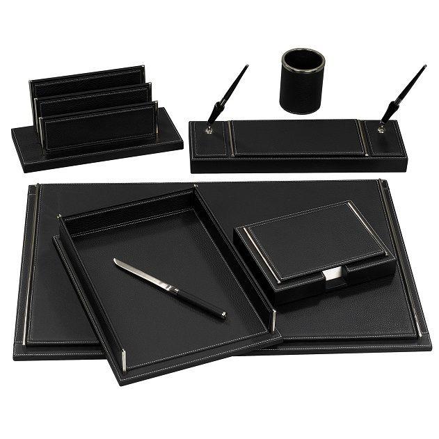 Purchasing Office Desk Accessories In 2020 Desk Accessories Office Luxury Desk Luxury Office