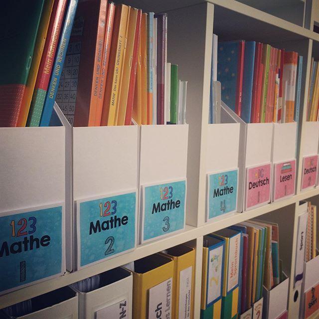 Etiketten Fur Stehsammler Unterrichtsmaterial Im Fach Fachubergreifendes Unterrichtsmaterial Grundschullehrer Lehrmaterial