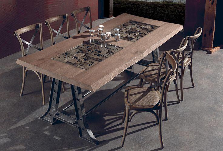 17 meilleures id es propos de cocktail scandinave sur pinterest coktail scandinave table. Black Bedroom Furniture Sets. Home Design Ideas
