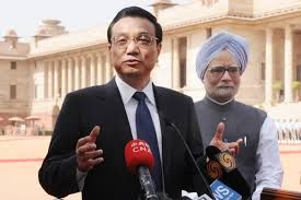 Lets read and sbscribe the latest india china news, india china global news today, News on india china relations, Border, art, culture, economics, politics and many more topic related current news articles online through Indiawriter.org.